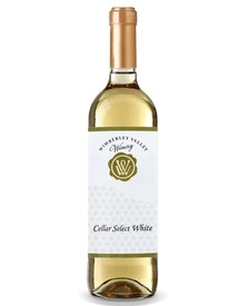 Cellar Select White